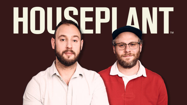 how-seth-rogen's-cannabis-brand,-houseplant,-aims-to-stick-out-in-celeb-heavy-us.-market