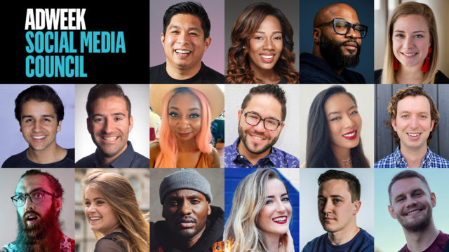 eric-toda-and-tatiana-holifield-to-co-chair-adweek's-social-media-council
