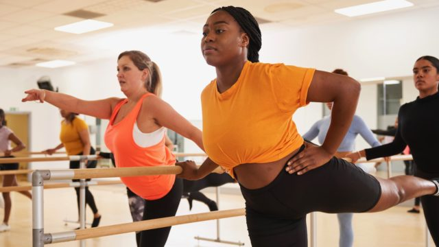 this-free-image-library-of-real-women-exercising-tackles-harmful-stereotypes