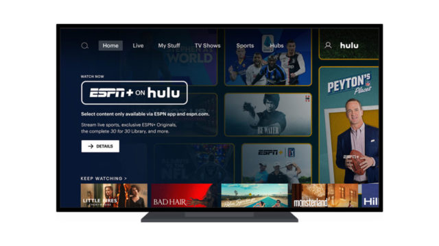 with-espn+-on-hulu,-disney-integrates-2-streamers-to-boost-sports-footprint