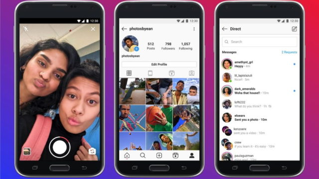 instagram-lite-returns,-officially-debuting-in-over-170-countries