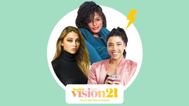 women's-health-kicks-off-yearlong-multiplatform-initiative-vision21