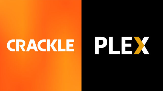 crackle-plus-will-sell-plex's-us-advertising-inventory-in-expanded-deal