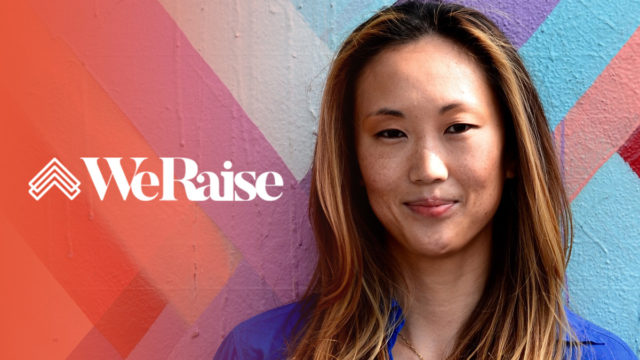 this-startup-agency-is-fighting-maternal-bias-in-the-corporate-world