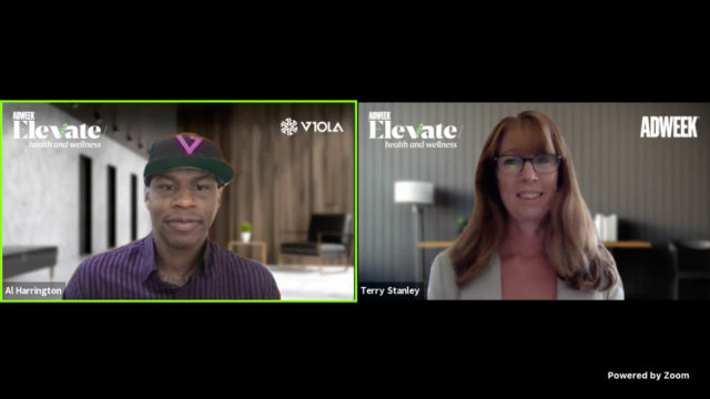 cannabis-brand-viola-is-pursuing-equitable-growth-in-the-industry