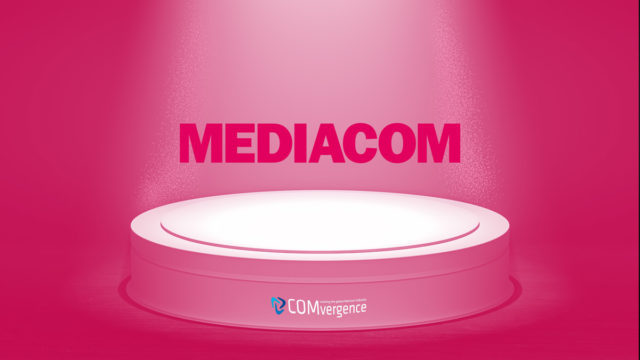 exclusive:-mediacom-tops-comvergence's-2020-media-agency-new-business-barometer