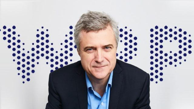 wpp-reports-organic-revenue-drop-for-q4