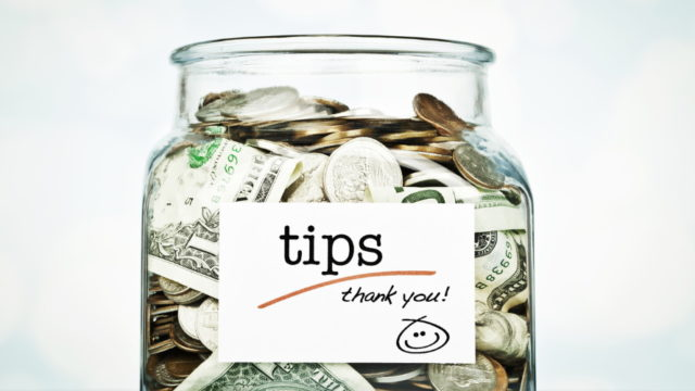 don't-forget-to-tip-your-twitter-spaces-host