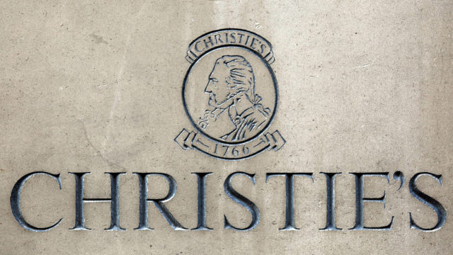 christie's-isn't-just-adopting-nfts-as-part-of-its-digital-transformation