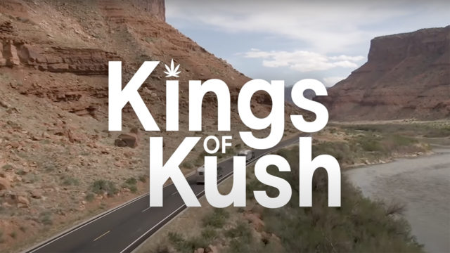one-of-tv's-best-known-ad-pitchmen-turns-to-hemp-farming-in-vice's-new-series-kings-of-kush