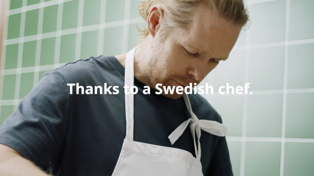 (actually)-swedish-(fake)-meatballs;-the-day-procrastination-ends:-friday's-first-things-first