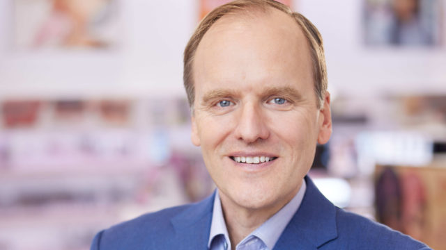 ulta-beauty-taps-president-dave-kimbell-as-ceo