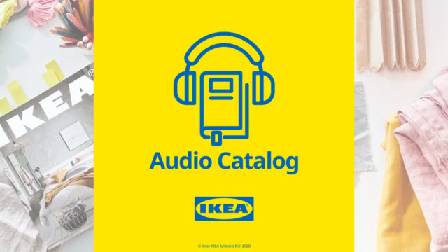 ikea-just-turned-its-2021-catalog-into-a-4-hour-podcast