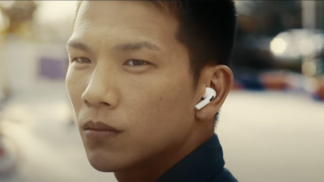 apple-airpods-pro-ad-turns-your-world-into-a-giant,-glorious-playground