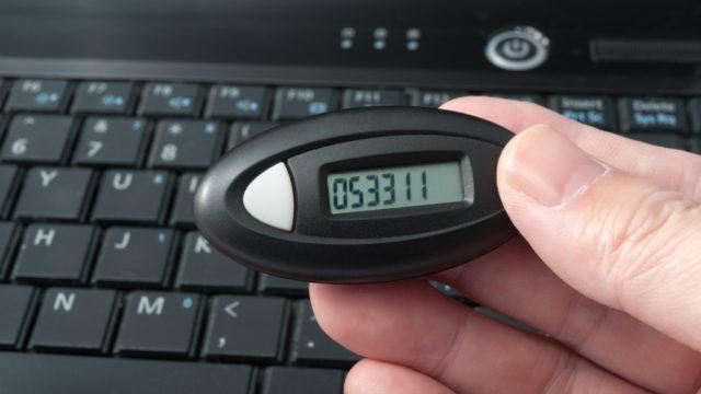 twitter-enables-use-of-multiple-security-keys-for-safe-login
