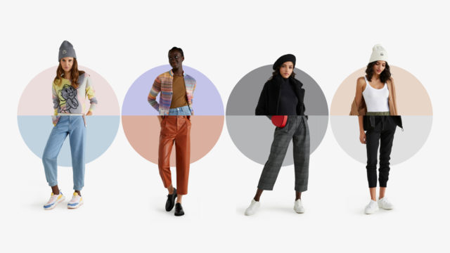 benetton's-new-website-merges-commerce-and-content