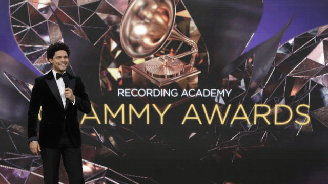 grammy-ratings-plunge-to-record-low,-as-award-shows'-covid-struggles-continue