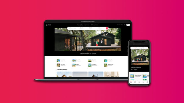 is-airbnb-making-a-mistake-by-cutting-performance-marketing-dollars-now?