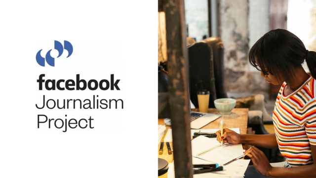 facebook-develops-a-new-platform-and-more-tools-for-independent-writers