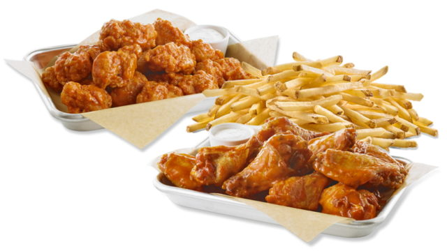 buffalo-wild-wings-welcomes-back-long-awaited-march-madness