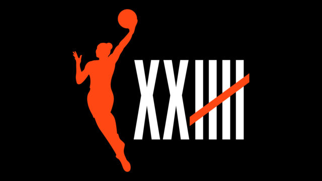 wnba-unveils-new-25th-season-logo,-uniforms,-basketball-in-continued-social-justice-push