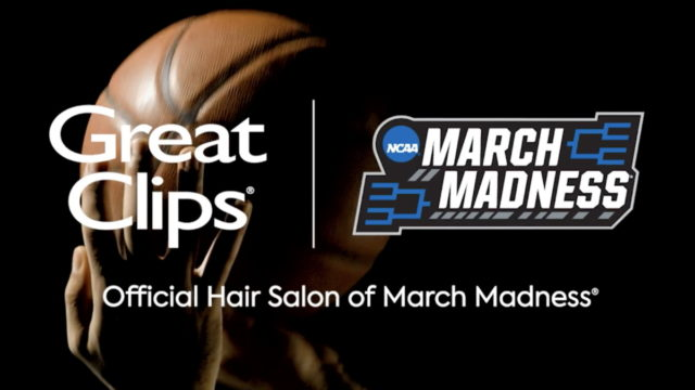 great-clips-wants-to-see-fans'-#hairraisingmoments-during-march-madness