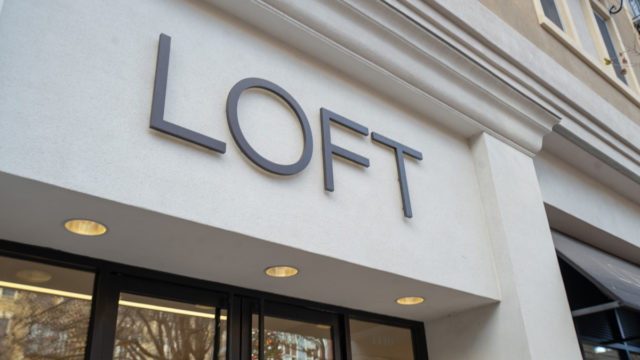 loft-faces-backlash-for-dropping-plus-sizes