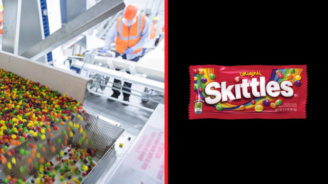 mars-wrigley-is-giving-skittles-a-biodegradable-makeover