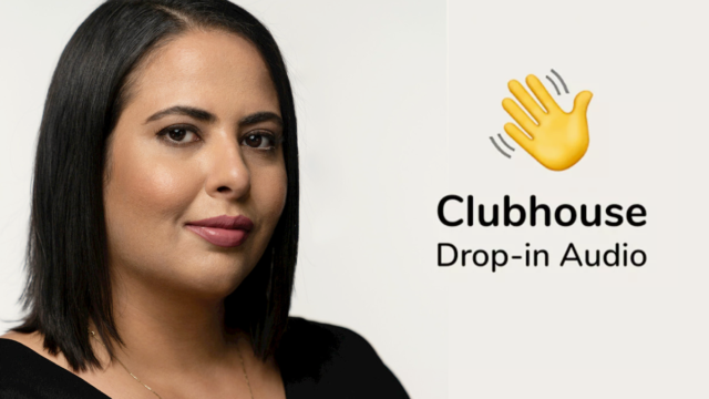 clubhouse-taps-instagram's-fadia-kader-to-lead-media-partnerships