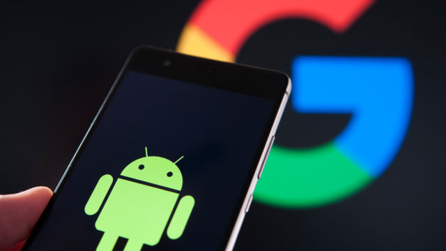 google-will-lower-some-payment-fees-for-app-developers