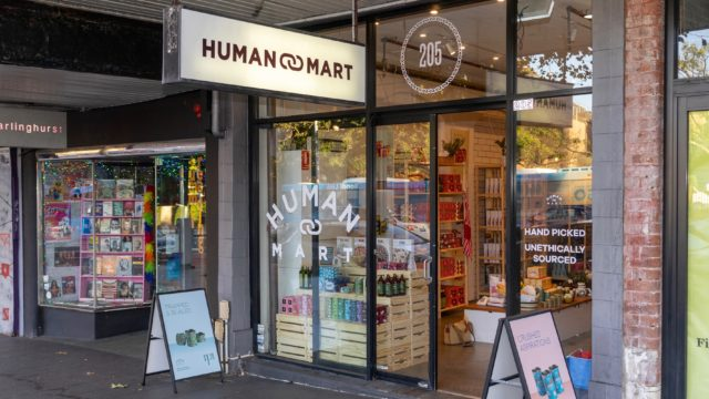 this-'human-mart'-uses-bright,-cheery-products-to-raise-awareness-of-modern-slavery