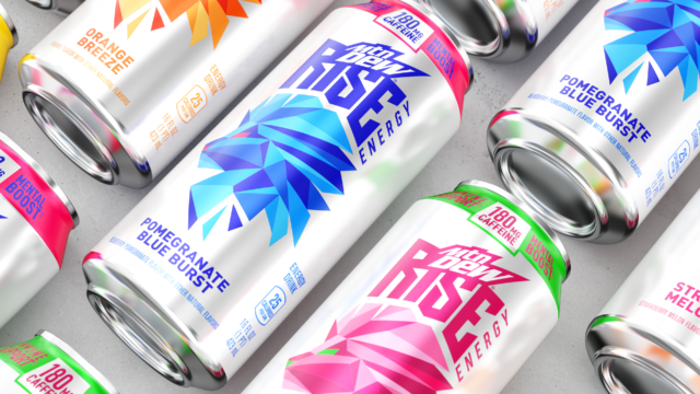 mountain-dew-debuts-first-energy-drink-with-help-from-lebron-james