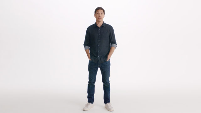 justin-long,-once-the-face-of-mac,-is-now-a-pc-guy-in-intel's-new-ad-campaign