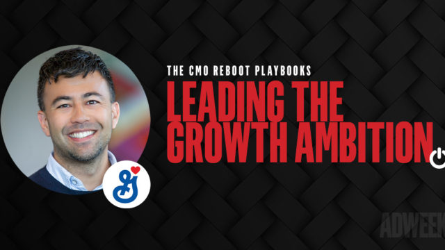 a-marketer's-role-in-leading-the-growth-ambition-with-cbo-of-general-mills