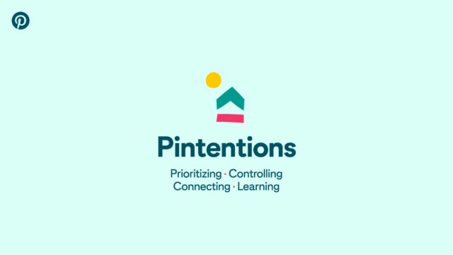 pinterest-has-good-'pintentions'-when-it-comes-to-its-employees