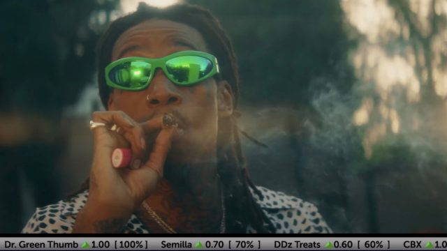 this-hip-hop-video-is-also-a-clever-ad-for-minority-owned-cannabis-brands