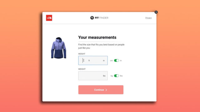 snap-scoops-up-virtual-apparel-sizing-company-fit-analytics-for-ecommerce-expansion