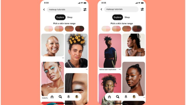 13-more-countries-get-pinterest's-skin-tone-range-feature