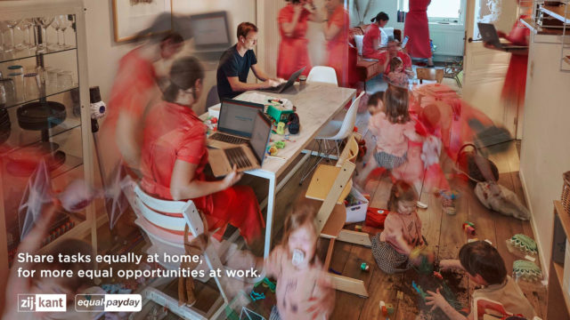 this-fun-ad-about-zoom-interruptions-comes-with-a-more-serious-message-about-equal-pay