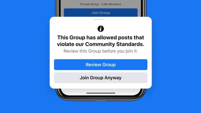facebook-tightens-the-screws-on-rule-breaking-groups,-group-members
