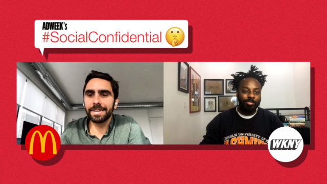 social-confidential:-how-mcdonald's-speaks-to-'fan-truth'
