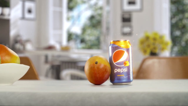 tropical-is-topical:-pepsi-mango-is-a-drink-now