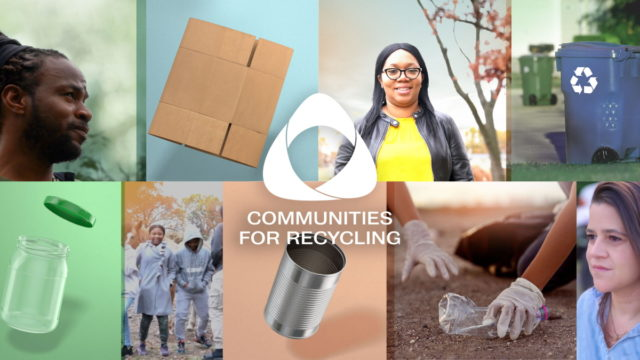 facebook-teams-up-with-the-recycling-partnership-to-provide-community-specific-information