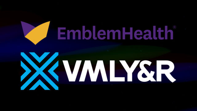 emblemhealth-names-vmly&r-as-agency-of-record