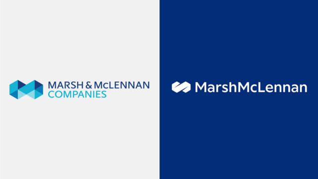 marsh-&-mclennan-companies-becomes-marsh-mclennan-in-a-modernized-brand-makeover