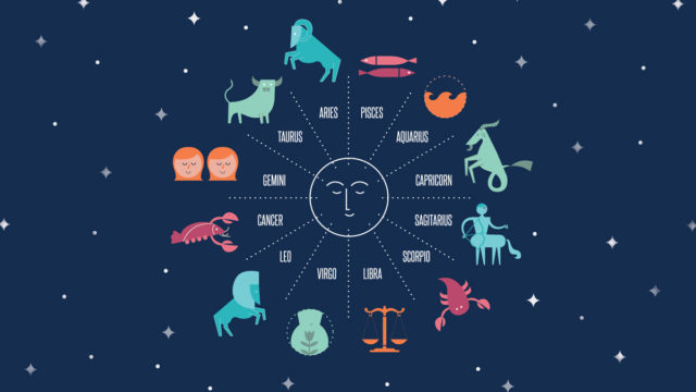 check-out-your-spring-horoscopes-for-marketers