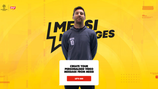 lay's-lets-fans-send-personalized-video-messages-from-lionel-messi-with-deepfake-tech