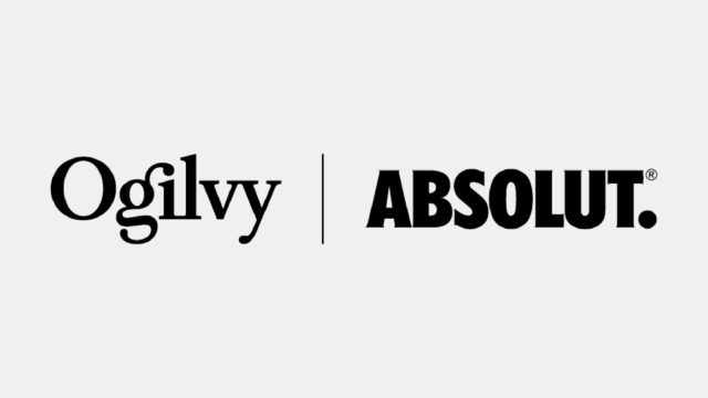 absolut-appoints-ogilvy-global-creative-agency-of-record
