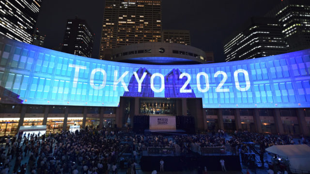 what-tokyo's-decision-to-keep-foreign-spectators-away-from-summer-olympics-means-for-brand-partners