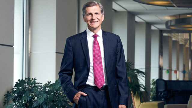 p&g's-marc-pritchard-is-using-'constructive-disruption'-to-reinvent-brand-building